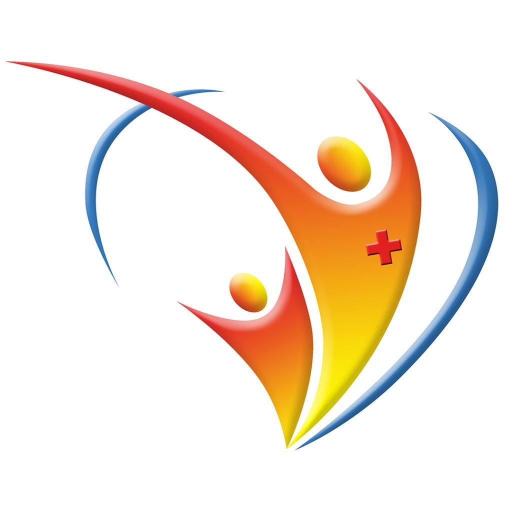 world medical aid