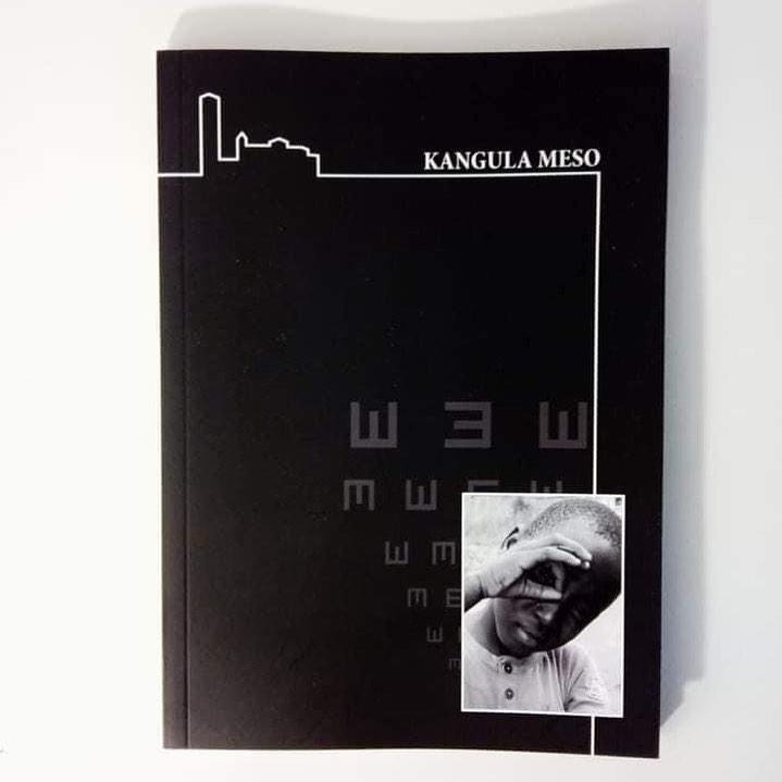 Kangula Meso